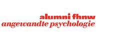 Verein Alumni FHNW Angewandte Psychologie