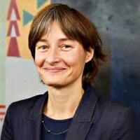 Cornelia Diethelm