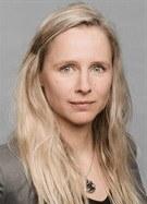 Dr. Anne Herrmann