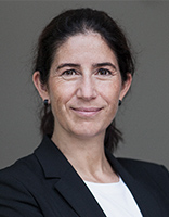Gabriela Keller