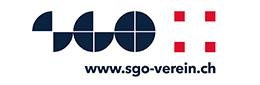 SGO Verein