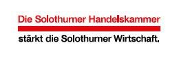Solothurner Handelskammer
